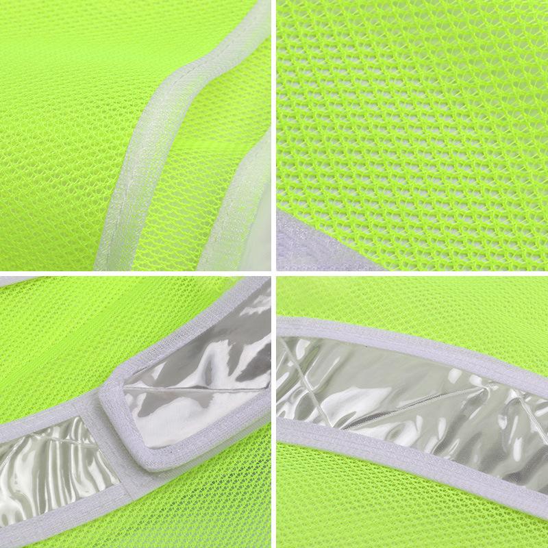Утолщенный сетчатый защитный жилет для езды на мотоцикле по справедливой цене