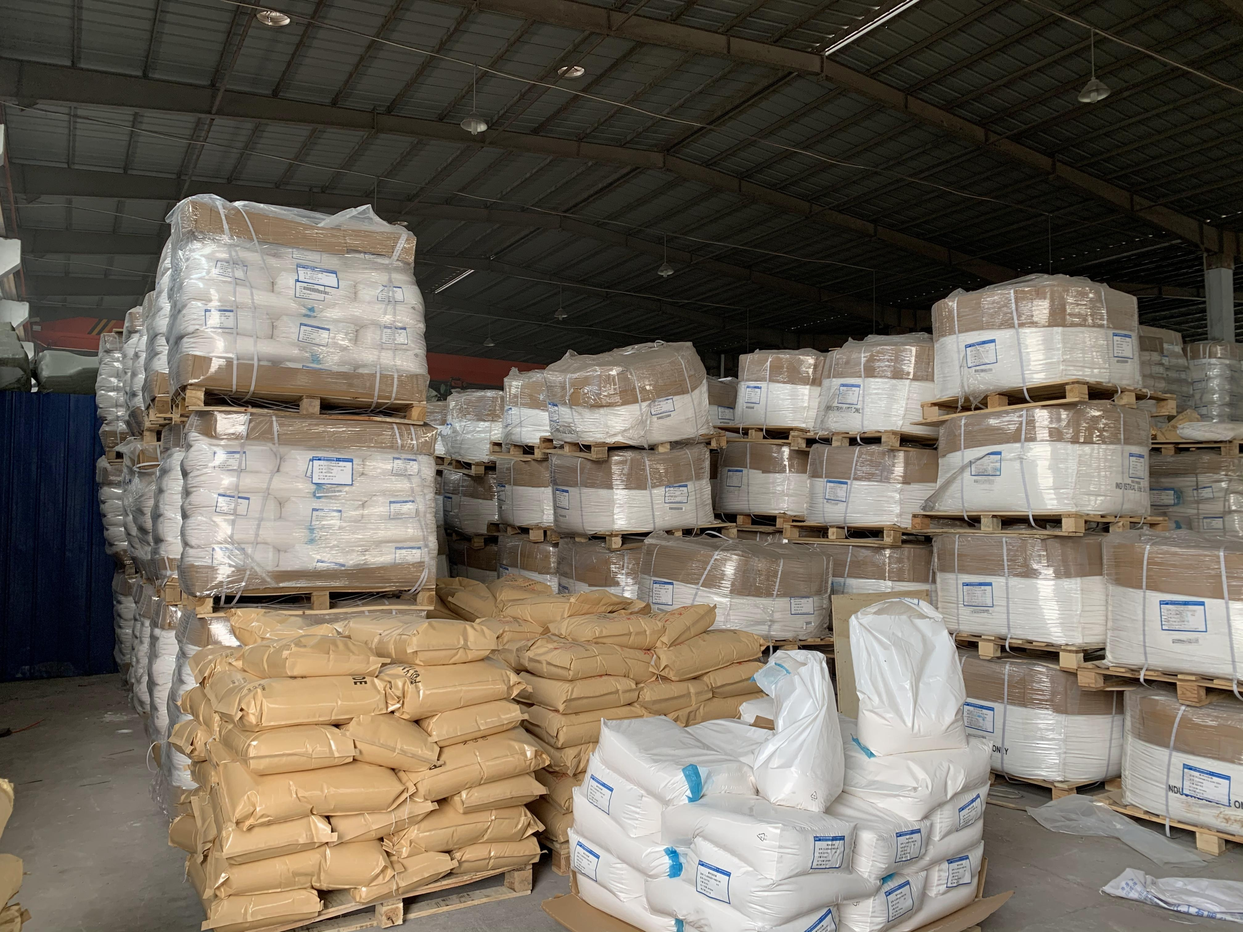 Bauxite Ore Suppliers Prices Calcined Aluminum Bauxite Malaysia