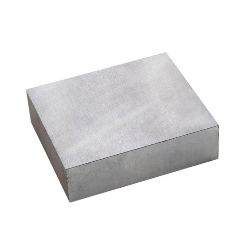 Проволока из нержавеющей стали, прямые продажи с завода, проволока 304
