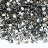 17黒ダイヤモンド