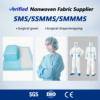 SMS/SGM/SSMMS
