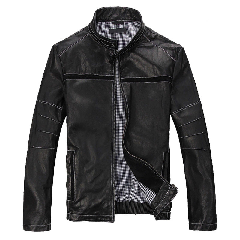 Latest Design Black Label Society Leather Jacket India Buy Black Label Society Leather Jacket Leather Jacket India Latest Design Leather Jacket Product On Alibaba Com