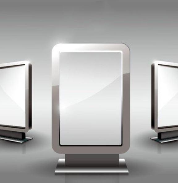 Индивидуальный китайский дешевый внешний вид оптом для изготовления наружных водонепроницаемых рекламных световых коробок металлические знаки