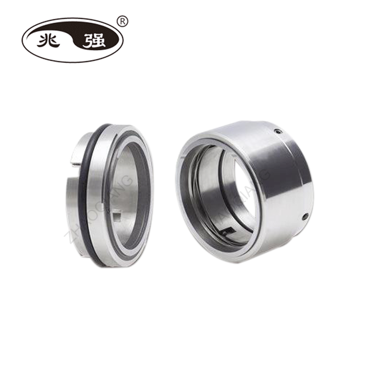 2020 hot sale high quality burgmann hj92n wave spring mechanical seal detailal