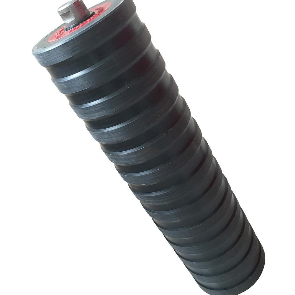 Кольцо резиновое для конвейера чертеж ленточного конвейера своими руками