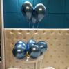 10inch Blue
