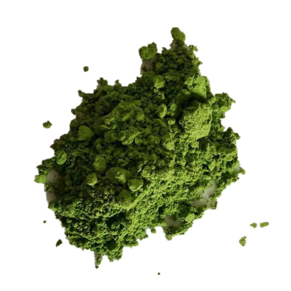 Matcha tea japanese matcha green tea powder - 4uTea | 4uTea.com