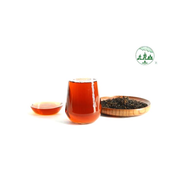 Best selling organic certified mild imported black tea - 4uTea   4uTea.com