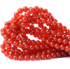 Red agate.png
