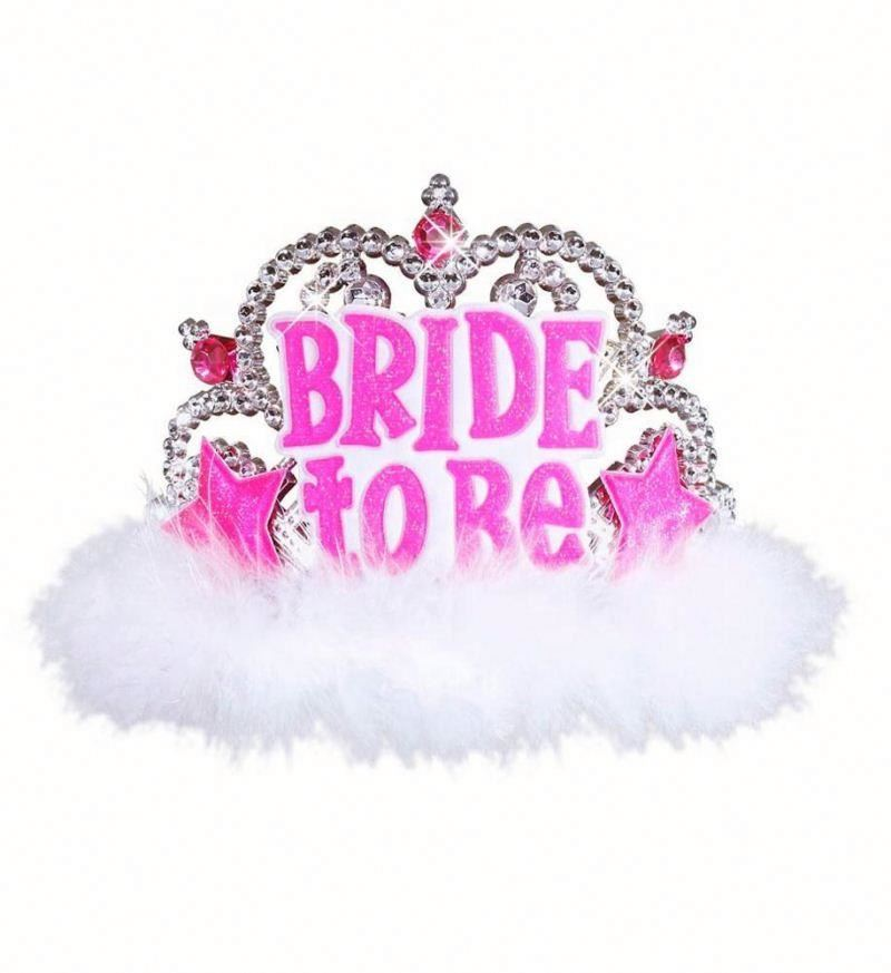 Оптовая продажа, недорогая корона принцессы с перьями и пластиковой тиарой для дня рождения