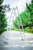 big hinge2x7 steps