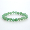 Green Dongling