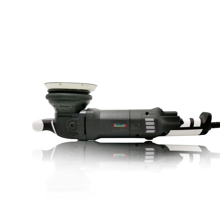 GlossOnly Autopoliermaschine Orbital Polisher Machine Car Polishing Tools