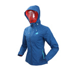 Jacket Women For Jackets High Quality Fitness Jacket Women Spring Northface Jacket Recycled Fabric Waterproof Jacket For Adults