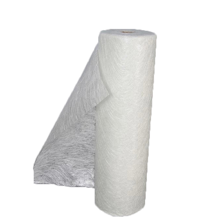 300gsm 450gsm E-glass glass chopped strand mat