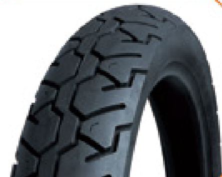 Hot Sale High quality 2019 New China Cheap Street Motorcycle Tire 90/90-18