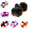 40 custom color supply