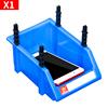 X1 BLUE