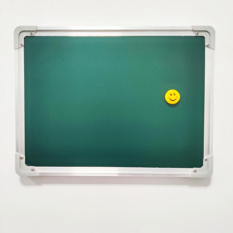 small magnetic writing green board dry erase blackboard - Yola WhiteBoard | szyola.net