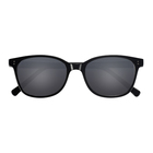 Hand Made For Women Wholesale Hand Made In China Shades Acetate Polarized Sunglasses For Women