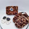 leopard-fur-1S set