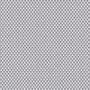 white*Grey 0105