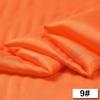 9# Orange