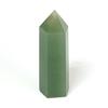 12.Green Aventurine