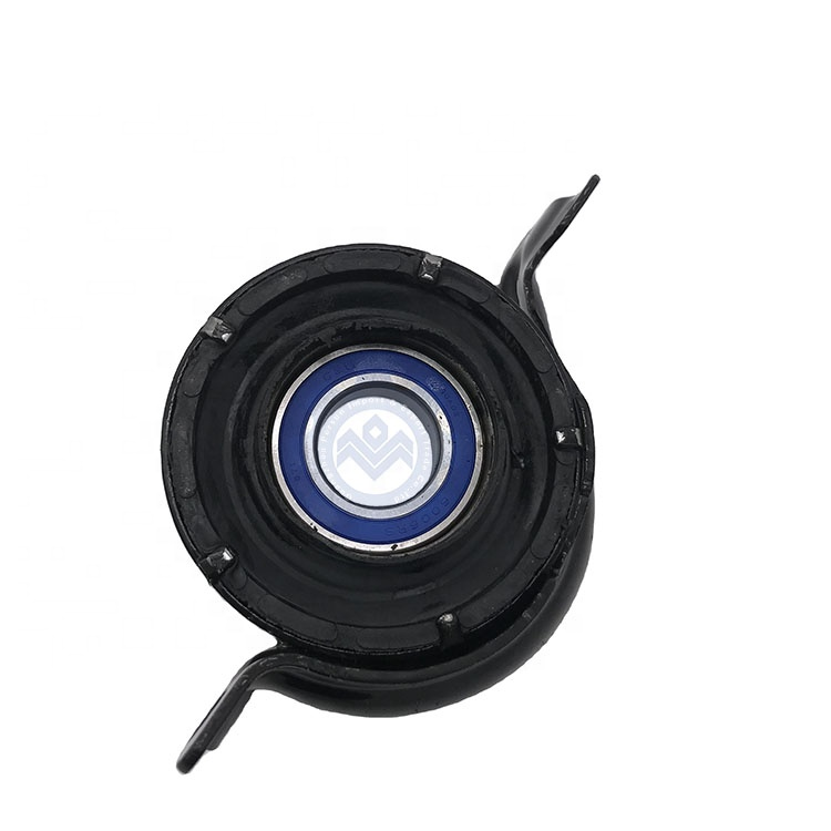 Driveshaft Propshaft Center Carrier Bearing For PORSCHE PANAMERA 97042101153