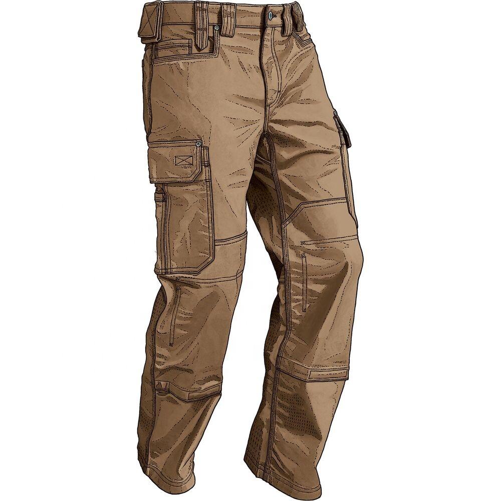 Pantalones Tacticos De Asalto Para Hombre Pantalon Tactico Militar De Carga Ix9 Para Exteriores Senderismo Caza Con Multiples Bolsillos De Combate Buy Pantalones Hombre Pantalones De Carga Pantalon Pantalones De Los Hombres De Disenador De Pantalones De