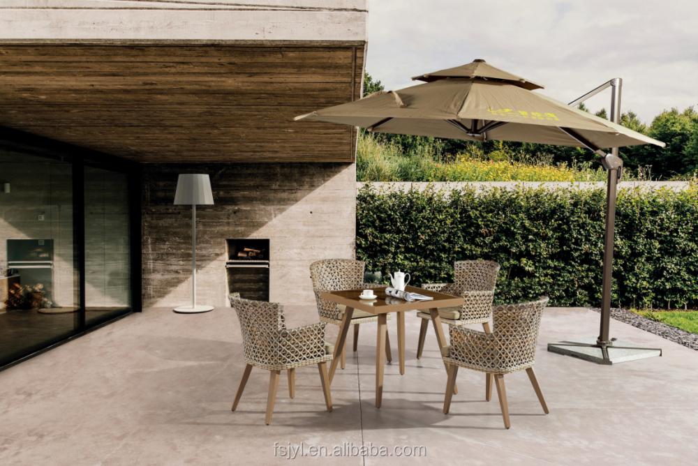 garden patio furniture rattan outdoor garden furniture