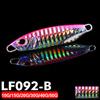 LF092B