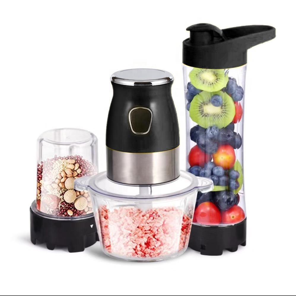 Kitchen Blender High Quality Household Kitchen Appliance Hand Blender And  Mixer - Buy Blender And Mixer,Smoothie Blender,Kitchen Blenders Product on  Alibaba.com
