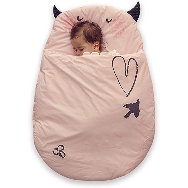 Распродажа, Детские спальные мешки из 100% хлопка для 0-18 месяцев
