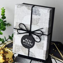 Бесплатная доставка, 1 шт. Сладкая помада День учителя изысканной упаковке вечерние пользу парень, девушка Подарочная коробка для гостей(Китай)
