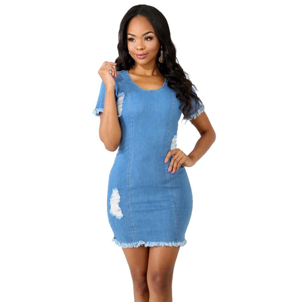 blue jean dress,blue jean dress,