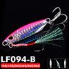 LF094B
