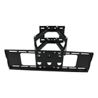 Tv Detachable Wall Mounted Rotatable TV Products