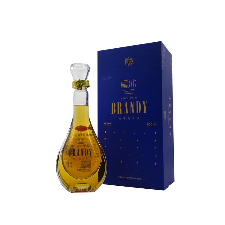 Фруктовый винный бренди для женщин с низким содержанием алкоголя и высокой красотой
