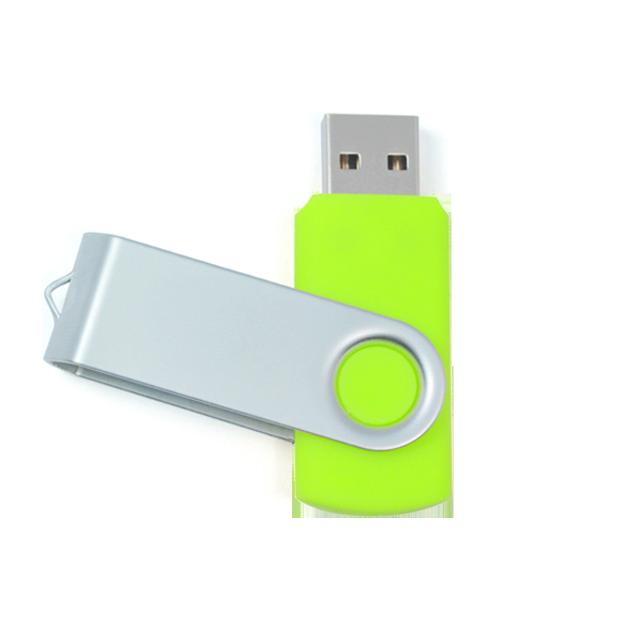 Good-Looking usb flash drive 8g memory sticks custom wholesale usb 2.0/3.0 swivel usb flash drive 64gb - USBSKY | USBSKY.NET