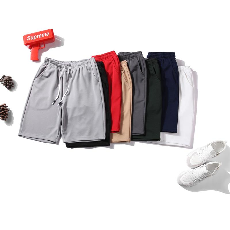 Los Hombres De Gimnasio Pantalones Cortos Hombres Marca Jogger De Entrenamiento De Los Hombres Pantalones Cortos De Deporte Buy Pantalones Cortos Para Hombre Pantalones Cortos Para Hombre Pantalones Cortos Para Correr Product On