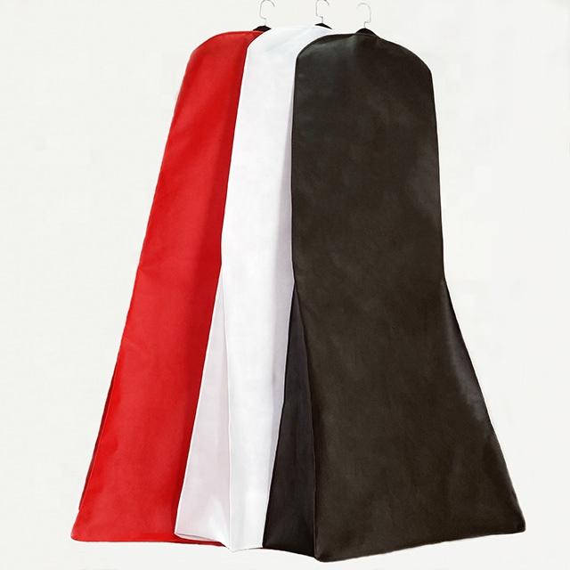 Свадебная одежда, сумки для платьев, свадебная очень широкая накидка для платьев, свадебная накидка для платьев, индивидуальный пошив