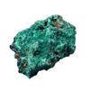 Malachite protolith