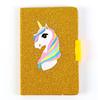 Kuning unicorn