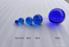 Lighter Blue