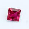 Ruby 8#