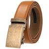 2207 verde Bronzo + 86 Cintura Gialla