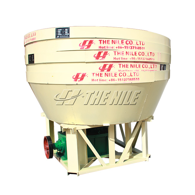 Gold Wet Pan Mill For Sale Gold Grinding Mills