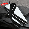 For iphone 5G black
