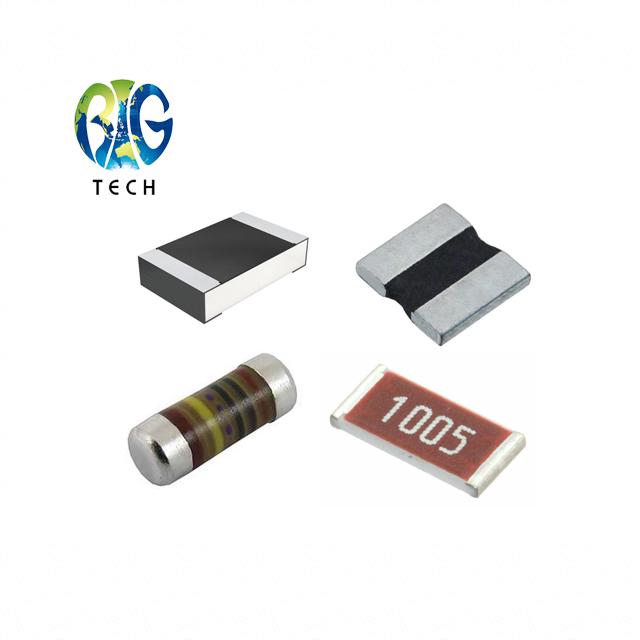 1 piece Thick Film Resistors SMD 1//10watt 18.2ohms 1/%